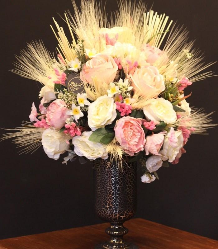 Nişan Çiçeği Saray